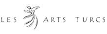 Les Arts Turcs Cultural Center